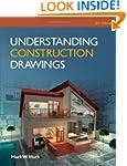 Understanding Construction Drawings w...