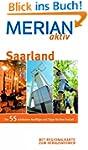 MERIAN aktiv Saarland