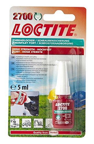 henkel-loctite-2700-5-ad-alta-resistenza-5-ml