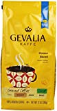 Gevalia Roast and Ground Coffee, House Blend Decaf, 12 Ounce (Pack of 6)