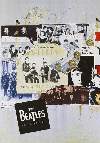 The Anthology - Roy Orbison