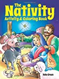 Great Adventure Kids Bible Story Coloring Book Great