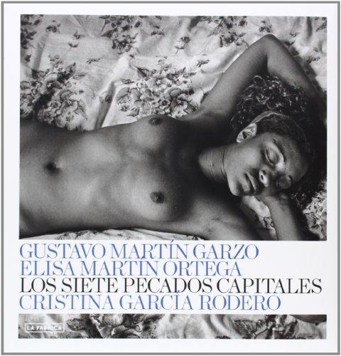 El Español Y Los 7 Pecados Capitales descarga pdf epub mobi fb2