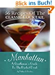 Manhattan: A Gentleman's Guide To The...