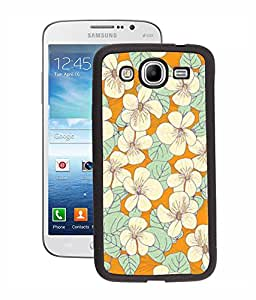 Aart Designer Luxurious Back Covers for Samsung Galaxy Mega 5.8 TPU + Lazy 360 Foldable Mobile Stand for Mobiles by Aart Store.