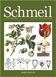 Pflanzenkunde: Biologisches Unterrich...