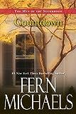 Countdown (The Men of the Sisterhood)