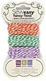 We R Memory Keepers Sew Easy Baker's Twine - Secondary