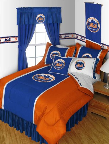 Kids Sports Bedding For Boys front-48097