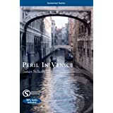 Peril in Venice (Summertown Readers)by James Schofield