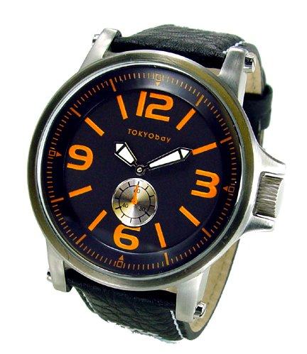 agent-watch-in-black-by-tokyobay-color