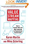 Value Stream Mapping: How to Visualiz...