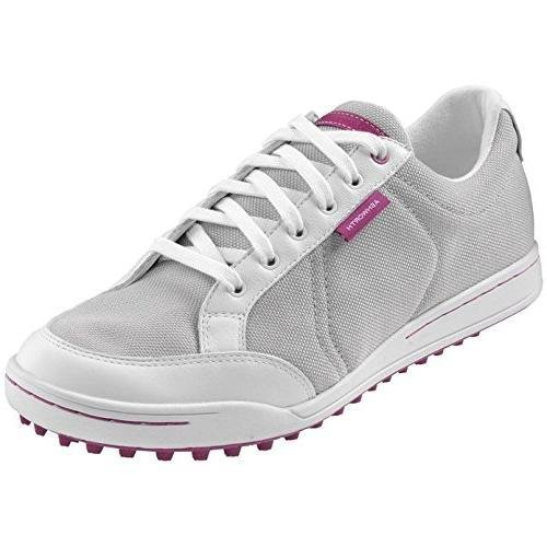Ashworth 2013 Men's Cardiff Mesh Golf Shoes