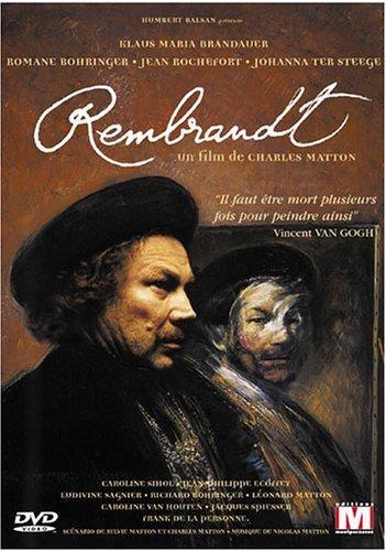 rembrandt-dvd