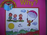 img - for Why? (A Question book) book / textbook / text book