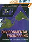 Environmental Engineering: Fundamenta...