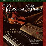 Classical Piano ~ Various