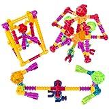 Jawbones Playground Toy Designer by Jawbones