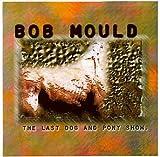 Bob Mould Last Dog & Pony Show
