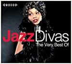 The Very Best of Jazz Divas (2 CD: Th...
