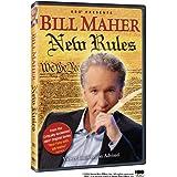 Bill Maher - New Rules ~ Bill Maher