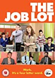 The Job Lot [DVD]