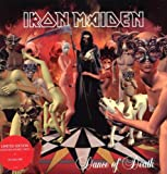 Iron Maiden Dance of Death [VINYL]