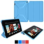 roocase Kindle Fire HD 7 2014 Case
