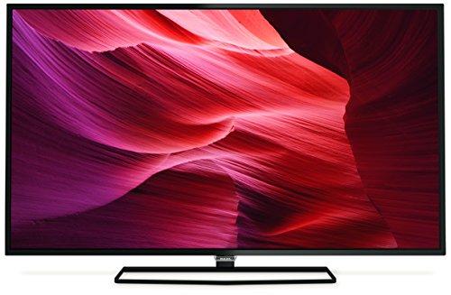 Téléviseur LED 80 cm 32 pouces Philips 32PFK5500 EEK A+