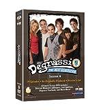 Degrassi: The Next Generation, Season 6 (DVD)