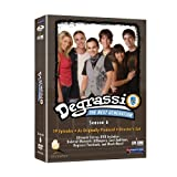 Degrassi The Next Generation - Season 6 [Import]by Miriam McDonald