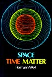 Space-time-matter
