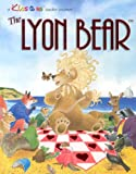 The Lyon Bear (Kiss a Me Teacher Creature Stories)