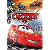 Cars (Full Screen Edition)by Owen Wilson