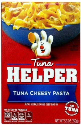 betty-crocker-tuna-cheesy-pasta-tuna-helper-53oz-4-pack-by-n-a