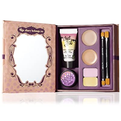 Cheapest Benefit Cosmetics confessions of a concealaholic by Benefit Cosmetics - Free Shipping Available