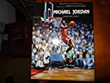 Michael Jordan (Black Americans of Achievement)