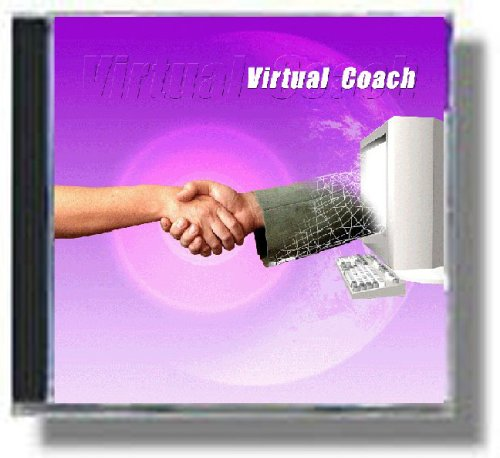 The Virtual Coach 1.0 Single