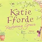 Restoring Grace | Katie Fforde