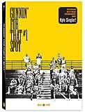 Gunnin' For That #1 Spot (Special 2 Disc Set)
