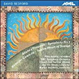 David Bedford - Orchestral & Choral Works