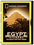 Egypt Eternal:Quest For Lo