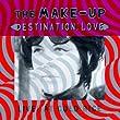 Destination Love...Live