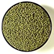 Spicy World Moong Whole Mung Beans 4 Pounds by Spicy World