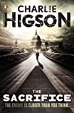 Charlie Higson The Sacrifice (The Enemy)