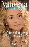 echange, troc Vanessa, Dr Alain Meunier - Je m'aime, donc je vis : C'est quoi l'anorexie ?