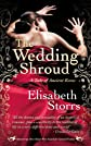 The Wedding Shroud - A Tale of Ancient Rome