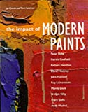 The Impact of Modern Paints Jo Crook