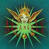 4/1/2009 - Angel