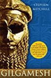 Image of Gilgamesh: A New English Version